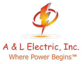 A & L Electric, Inc.